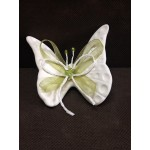 """Подаръче за гости """"Пеперуда"""""""