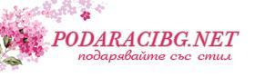 www.podaracibg.net